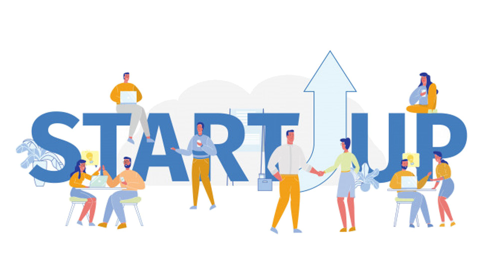 Five Reasons Startup Should Leverage on PR to Grow - Brand Now ...